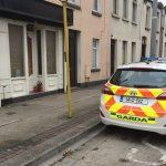 IRELAND: Zimbabwean Woman on trial for man's murder at Dublin flat