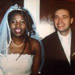 UK:Zimbabwean mum says responsible for husband 's Belfast brutal murder