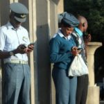 Zimbabwe government  releases January pay dates for civil servants …Army, Airforce  gets priorty