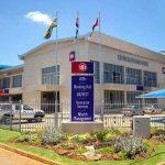 CBZ Bank swindled of US$600 000