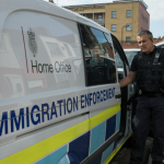 UK Asylum Seekers Breakthrough| High Court Rules Applicants Were Treated Unfairly