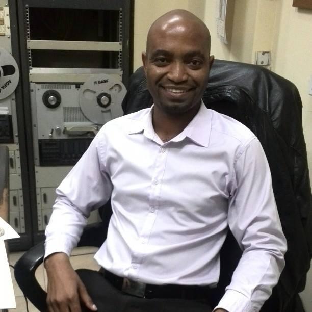 Kanyemba Bonzo