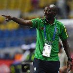 Pasuwa quits as Zimbabwe national coach after Tunisia defeat