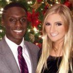 Student raises more than $10,000 after parents 'cut her off' over black boyfriend