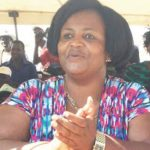 ZANU-PF wins Bikita West showing that voters can be whipped into line