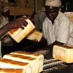Chinotimba says loaf of bread costs $6 if you swipe
