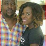 Zimbabwe model Tafadzwa Mushunje loses HIV court case
