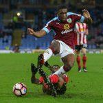 Burnley defender Tendayi Darikwa open to Zimbabwe call-up