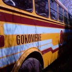 Gokomere High School head suspended