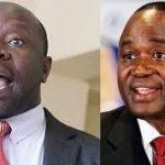I am sorry Mukoma: Kereke pleads with Gono