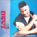 TASO QUITS MUSIC