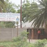 Scurvy Hits Zimbabwe's Psychiatric Hospital Amid Malnutrition