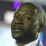 Prophet Makandiwa in nasty fight with a robbed, abused  millionaire couple over US$1 million