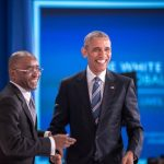 STRIVE MASIYIWA |What Wikileaks said about Zimbabwe's richest man