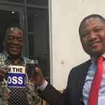 Shocker as Zanu PF factions fight over coffee mug