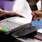 Zimbabwe retailers dribble tax authorities