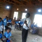 Zim rural school needs your help