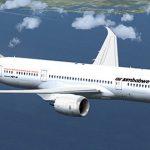 Air Zimbabwe narrows losses to $15mln, could resume London flights in May