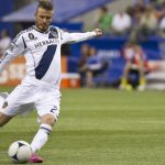 Marriage is difficult: Beckham