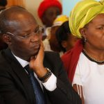 Jonathan Moyo kicked out of court  after failing to  paginate, bind legal papers