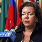 British foreign office boss in two day visit, assesses Zim political situation