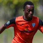 New Zealand: Tasman United rising star Tinashe Marowa earns trial with Wellington Phoenix