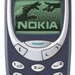 Iconic Nokia 3310 set to be relaunched