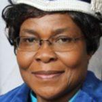 ZOU Vice Chancellor  Professor Primrose Kurasha dies