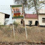 BIZARRE! Goblins 'having sex with teachers in Zimbabwe school'