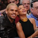 Chris Brown given restraining order over 'threat to kill'
