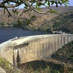EU Delagation to Sign Contract With Zimbabwe and Zambia for  Kariba Dam Rehabilitation Project