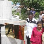 Walter Magaya's critics are attackers from hell, says Mzembi