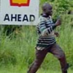 Rapists strike again in Zimbabwe:Teacher gang raped by 4 women