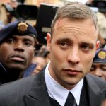 FALLEN HERO :Who is Oscar Pistorius? South African runner who killed model girlfriend Reeva Steenkamp – all you need to know