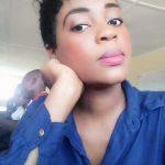 Love Cheat MSU Student Emelda Mudzviti  Battling for Life In Hospital After Being Stabbed
