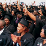 Zimbabwe male lecturers solicit for sexual favours in exchange for good grades