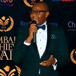 Steward Bank sponsoring Zimbabwe Achievers UK, USA and Australia franchises