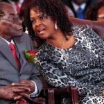 Mugabe Death Rumours  Spark Twitter storm