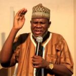 Islamic lecturer, Sheikh Mabera vows to drags T.B Joshua to court for calling Jesus Christ God