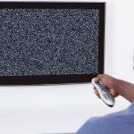 Religious Senegal TV Station Accidentally Airs Porn