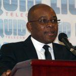 Liquid Telecom rolls out network nationwide