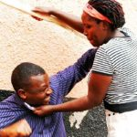 Bulawayo men cry their wives beat them up
