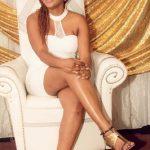 Star FM's Itai Mutinhiri Pregnant
