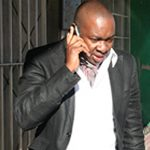 CHINESE TAKEAWAY:Tich Mataz  sentenced to 2 months imprisonment