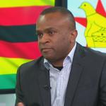 Canada based Pastor Richard Kanyangu takes on Robert Mugabe in Zimbabwe's presidential race