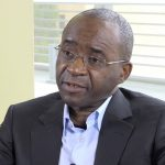 Masiyiwa Opens Up On Daughter's Cancer Fight
