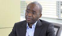 Econet Wireless boss Strive Masiyiwa