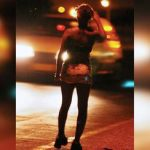 Chiredzi honours prostitutes who made the town popular