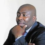 Saviour Kasukuwere Finally Speaks On General Mujuru Death