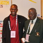 Former Zimbabwe Chess Federation President Kuwaza death: Questions arise